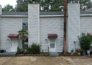 Foreclosure Home in Baton Rouge, LA, 70817,  BEEKMAN DR ID: P1515694