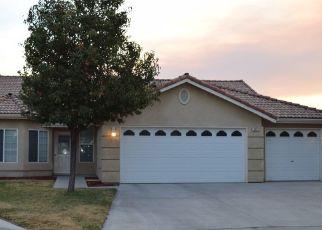 Casa en ejecución hipotecaria in Lemoore, CA, 93245,  BLUEJAY AVE ID: P1515778