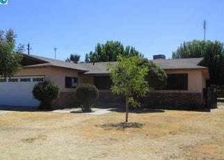 Casa en ejecución hipotecaria in Lemoore, CA, 93245,  E SPRUCE AVE ID: P1515781