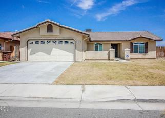 Casa en ejecución hipotecaria in Shafter, CA, 93263,  CHRIS AVE ID: P1515804