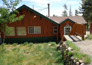 Foreclosure Home in Golden, CO, 80403,  SUNNY DR ID: P1515871