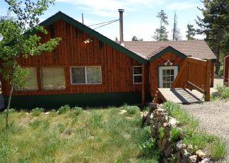 Casa en ejecución hipotecaria in Golden, CO, 80403,  SUNNY DR ID: P1515871