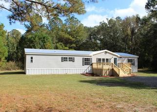 Casa en ejecución hipotecaria in Lake Butler, FL, 32054,  SW 47TH LOOP ID: P1515915