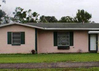 Casa en ejecución hipotecaria in Dunnellon, FL, 34434,  W GARDENIA DR ID: P1515938