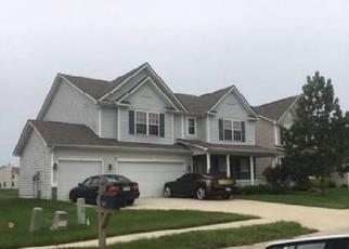 Foreclosure Home in Boone county, IN ID: P1516119