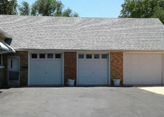 Foreclosure Home in Bourbonnais, IL, 60914,  N ARTHUR BURCH DR ID: P1516197