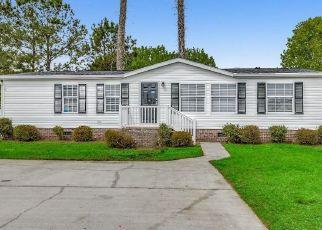 Casa en ejecución hipotecaria in Little River, SC, 29566,  OPAL AVE ID: P1516388