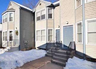 Casa en ejecución hipotecaria in Granby, CT, 06035,  RUSHFORD MEADE ID: P1516410