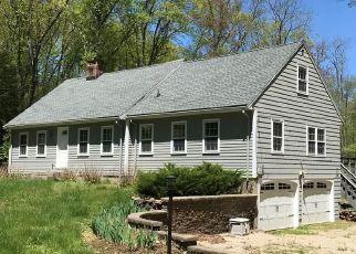 Casa en ejecución hipotecaria in Simsbury, CT, 06070,  LATIMER LN ID: P1516415