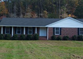 Foreclosure Home in Floyd county, GA ID: P1516469