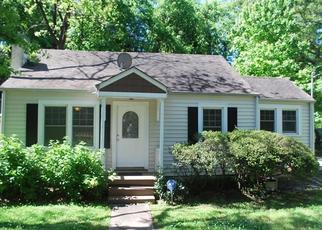 Casa en ejecución hipotecaria in Atlanta, GA, 30318,  DEFOOR AVE NW ID: P1516477