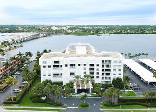 Casa en ejecución hipotecaria in Palm Beach, FL, 33480,  S OCEAN BLVD ID: P1516524