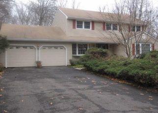 Casa en ejecución hipotecaria in Trumbull, CT, 06611,  SKYVIEW DR ID: P1516549