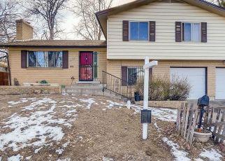 Casa en ejecución hipotecaria in Denver, CO, 80239,  E 48TH AVE ID: P1516604