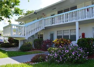 Casa en ejecución hipotecaria in Deerfield Beach, FL, 33442,  UPMINSTER C ID: P1516616