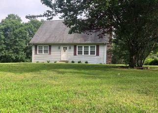 Casa en ejecución hipotecaria in Canterbury, CT, 06331,  MARION LN ID: P1516635