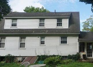 Casa en ejecución hipotecaria in Bolton, CT, 06043,  HEBRON RD ID: P1516643