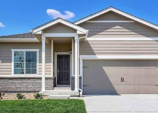 Foreclosure Home in Denver, CO, 80229,  E 95TH DR ID: P1516654