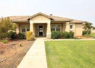 Casa en ejecución hipotecaria in Wilton, CA, 95693,  MARTINGALE CT ID: P1516723