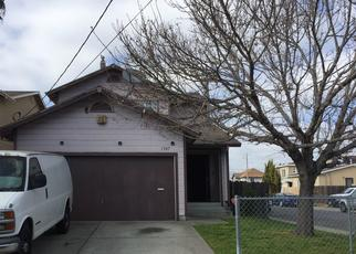 Casa en ejecución hipotecaria in Oakland, CA, 94603,  106TH AVE ID: P1516745