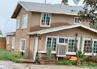 Casa en ejecución hipotecaria in Nuevo, CA, 92567,  RAMONA AVE ID: P1516772
