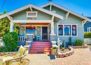 Casa en ejecución hipotecaria in San Pedro, CA, 90731,  W 36TH ST ID: P1516805