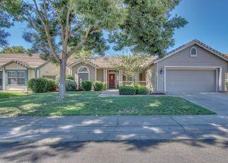 Casa en ejecución hipotecaria in Galt, CA, 95632,  STERLING GROVE DR ID: P1516838
