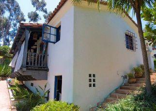 Casa en ejecución hipotecaria in Bonita, CA, 91902,  SWEETWATER RD ID: P1516865