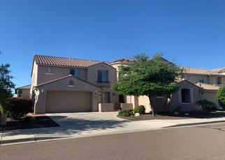 Casa en ejecución hipotecaria in Waddell, AZ, 85355,  W DIANA AVE ID: P1516884