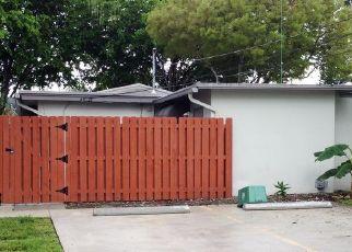 Casa en ejecución hipotecaria in Dania, FL, 33004,  SW 9TH ST ID: P1516955