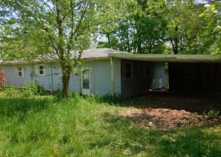 Foreclosure Home in Springdale, AR, 72764,  UNITY RD ID: P1517095