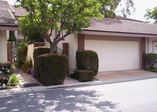 Foreclosure Home in Anaheim, CA, 92807,  E PASEO DIEGO ID: P1517149