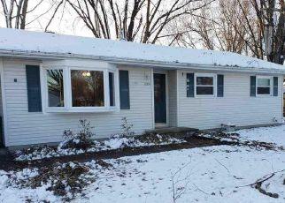 Casa en ejecución hipotecaria in Menasha, WI, 54952,  STEAD DR ID: P1517314