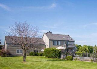 Casa en ejecución hipotecaria in Lake Geneva, WI, 53147, W1461 MAUREEN CT ID: P1517339