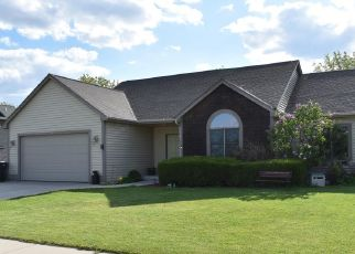 Foreclosure Home in Ozaukee county, WI ID: P1517427