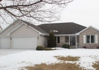 Foreclosure Home in De Pere, WI, 54115,  WHISTLING SWAN CIR ID: P1517468