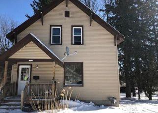 Casa en ejecución hipotecaria in Rhinelander, WI, 54501,  EAGLE ST ID: P1517482