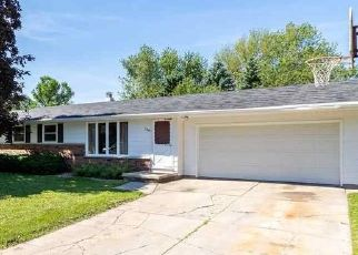 Foreclosure Home in Green Bay, WI, 54311,  HAMPTON AVE ID: P1517489