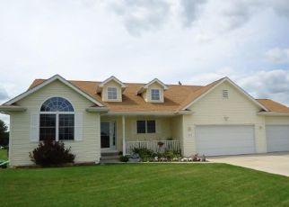 Casa en ejecución hipotecaria in Orfordville, WI, 53576,  COMFORTCOVE ST ID: P1517507