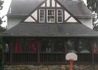 Casa en ejecución hipotecaria in Elmsford, NY, 10523,  CREST PL ID: P1517595
