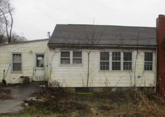 Foreclosure Home in Meigs county, OH ID: P1517753