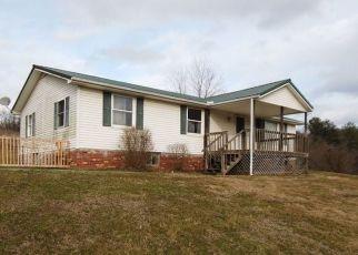 Casa en ejecución hipotecaria in Athens Condado, OH ID: P1517756