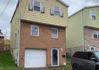 Casa en ejecución hipotecaria in Carnegie, PA, 15106,  SUPERIOR ST ID: P1517819