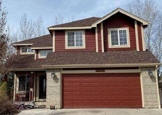 Casa en ejecución hipotecaria in Longmont, CO, 80504,  FALCON CT ID: P1517901