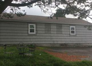 Casa en ejecución hipotecaria in Bremerton, WA, 98310,  EAGLE AVE ID: P1517970