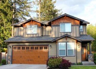 Casa en ejecución hipotecaria in Silverdale, WA, 98383,  BUCCANEER PL NW ID: P1517974