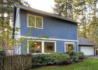 Foreclosure Home in Island county, WA ID: P1517975