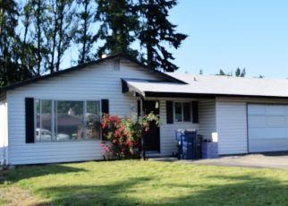 Casa en ejecución hipotecaria in Marysville, WA, 98271,  129TH PL NE ID: P1517993
