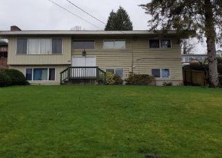 Casa en ejecución hipotecaria in Renton, WA, 98057,  TAYLOR AVE NW ID: P1518016