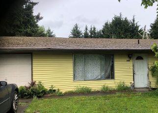 Casa en ejecución hipotecaria in Pacific, WA, 98047,  3RD AVE NE ID: P1518020